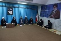 امام جمعه بیرجند: اجرای به موقع حکم قضایی اثرگذار و کارآمد است