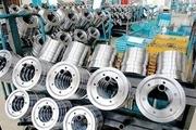 قطعهسازان آذربایجانشرقی توان تولید ۳۰ درصد از قطعات خودرویی کشور را دارند