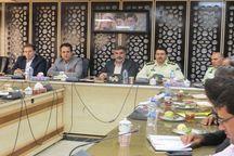 دهیاران زمینه مشارکت حداکثری روستاییان در انتخابات را فراهم کنند