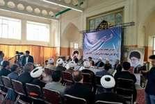 استفاده بهینه از شبکه های اجتماعی راهکار مهم سازمان تبلیغات اسلامی در پیشگیری از آسیب های اجتماعی است