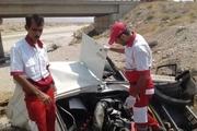 حادثه رانندگی در هشترود ۳ کشته داشت