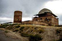 هوای خنک ؛ ارمغان تابستان برای اردبیل