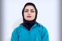 حسینی مربی تیم ملی کاراته نوجوانان و جوانان کشور شد