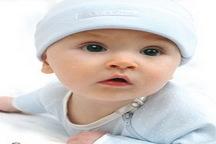 میزان تولد نوزاد در باشت افزایش یافت