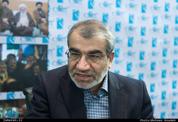 پاسخ سخنگوی شورای نگهبان به نامه علی مطهری درباره برنامه ششم