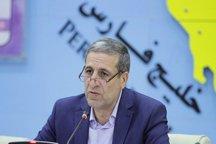 طرح استانی مبارزه با مواد مخدر دربوشهر تدوین شود