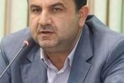 مردم اجازه سوء استفاده از آئین سنتی چهارشنبه سوری به فرصت طلبان ندهند