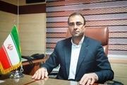 9 طرح عمرانی در ایام هفته دولت در سرپل ذهاب افتتاح می شود