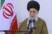 سخنرانی رهبر انقلاب اسلامی در دیدار دستاندرکاران کنگرهی شهدای استان خراسان جنوبی