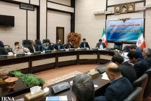 170هزار کارت سوخت مهاجر در سیستان و بلوچستان باطل شده است
