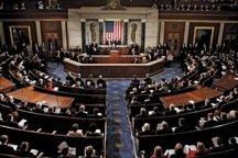 طرح ضدایرانی در کمیته امور خارجه مجلس نمایندگان آمریکا تصویب شد