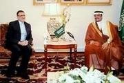 صدور اطلاعیه سازمان حج درباره مذاکرات ایران و عربستان
