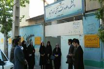 دانشکده علوم قرآنی لرستان منحل نشده است