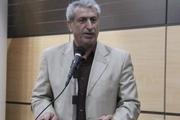 فرماندار شاهرود: خبرنگاران پاسدار حریم اخلاقی جامعه باشند