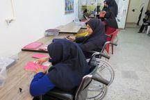 هشت هزار مددجوی بهزیستی قزوین در نوبت اشتغال قرار دارند