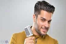 کنسرت خواننده جوان کُرد در سنندج برگزار میشود