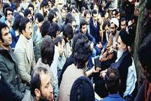همراه با امام خمینی در روزهای منتهی به انقلاب اسلامی؛ امروز نهم بهمن