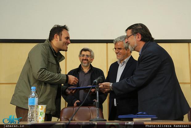 دیدگاه محمدرضا بهشتی و محمود صادقی در مورد «ترور سرچشمه»