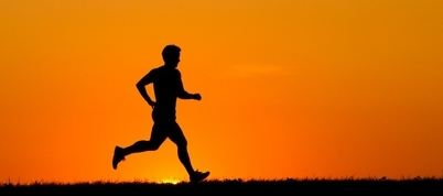 ورزش در سلامتی پس از درمان سرطان موثر است