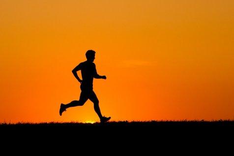 زمان مناسب برای ورزش کردن در ماه مبارک رمضان