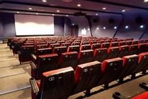 اولین پردیس سینمایی آذربایجان شرقی بهره برداری می شود