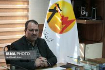 گزارش 8 هزار مورد استفاده غیر مجاز برق در تبریز  بهرهبرداری از 75 پروژه توزیع برق در 3 شهرستان