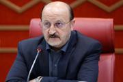 استاندار قزوین برحاکمیت انضباط در هزینه کرد بودجه تاکید کرد