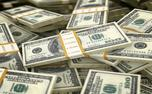 ایران 10 میلیارد دلار سرمایه خارجی جذب می کند