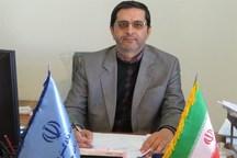 جریمه ۲۳ میلیارد ریالی برای قاچاقچی دام در سیستان و بلوچستان تعیین شد