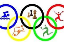 بوشهر قهرمان المپیاد ورزشی استانی بانوان شد