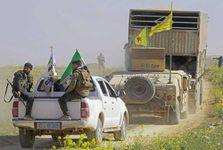 انفجارهای مرگبار در شرق و شمال سوریه