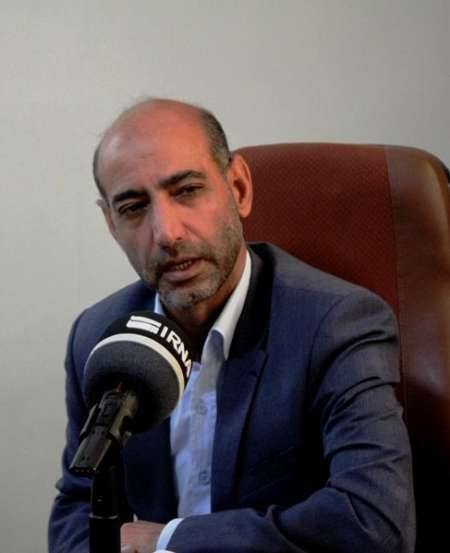 مختومه شدن بیش از هفت هزار پرونده در دادگاه های تجدید نظر استان ایلام
