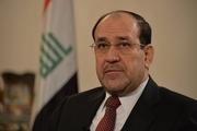 آمریکاییها به نخستوزیر پیشین عراق گفتند دنبال جنگ نیستند