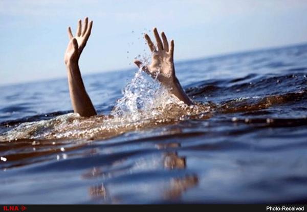 غرق شدن جوان مهرانی در سد انحرافی