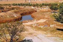 1.8میلیون هکتار مساحت لرستان به عملیات آبخیزداری نیاز دارد