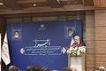 رونمایی از داروی ضد سرطان نئوفور با حضور معاون رئیس جمهور و وزیر بهداشت در کرج
