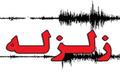 زلزله دهرم فارس را لرزاند