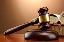 فروشنده تاسیسات حرارتی در گیلان یک میلیارد ریال جریمه شد