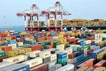 صادرات کالای غیرنفتی استان بوشهر 47 درصد افزایش یافت