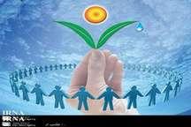 تاب آوری استان یزد درمقابل تحریم ها افزایش می یابد