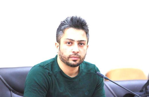 ایران و عمان؛ تقابل تجربه و انگیزه- میثم ناصرنژاد*