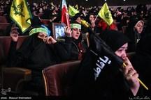 """مراسم بزرگداشت شهید مدافع حرم """"عباسیفر"""" در کنگاور برگزار میشود"""