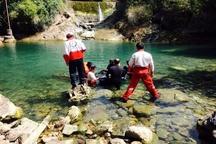 ممنوعیت شنا در  رودخانهها و کانالهای آب کشاورزی آبیک  مردم فریب ظاهر آرام رودخانه زیاران را نخورند  تلاش برای به صفر رساندن آمار غرق شدگان
