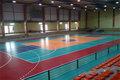 تخصیص بیش از 50 میلیارد ریال برای احداث و تجهیز اماکن ورزشی شهرستان کارون