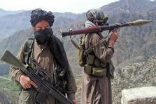 آیا ترامپ به شکست خود در افغانستان پس از حمله مرگبار طالبان اذعان می کند؟