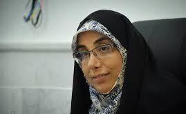 حق اشتغال مردم شهرستانهای جنوبی بوشهر پایمال شده است