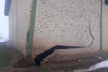 جابجایی سریع مردم حسین آباد کالپوش در گرو تامین امکانات است