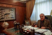 واکنش اعضای جامعه حقوقی به درگذشت «بهمن کشاورز»