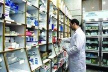 تامین نیازهای دارویی بیماران، اولویت فعالیت خیرین فارس است