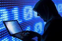 اعضای باند کلاهبرداری سایبری در استان مرکزی دستگیر شدند
